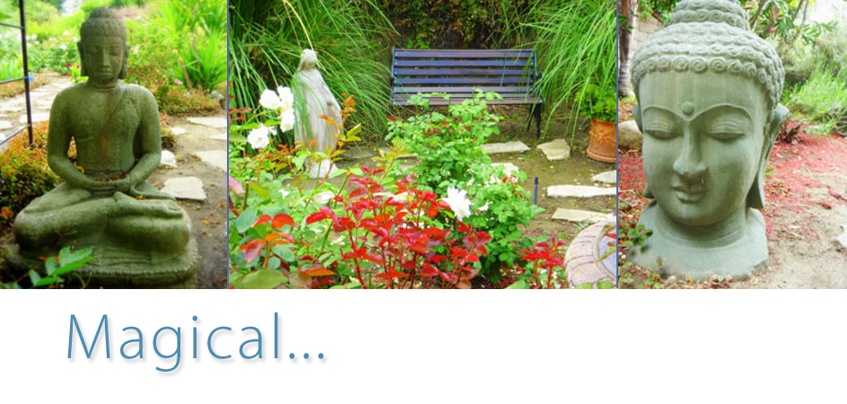 Angel City Healing Spa