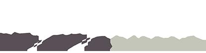 Logo_725201331816AM