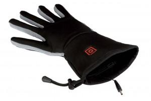 battery heated winter gloves