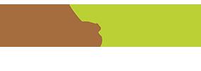 skin rash logo