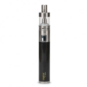 e cigarettes kit