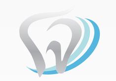 holistic dentistry logo